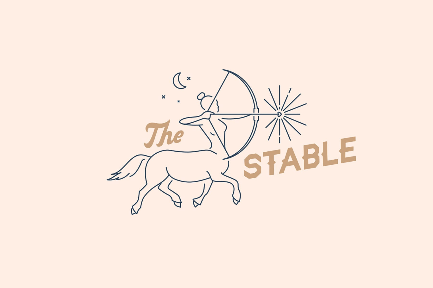 The Stable Seattle
